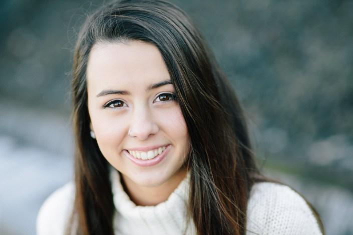 Alyssa's Portraits