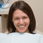 Painless Root Canal