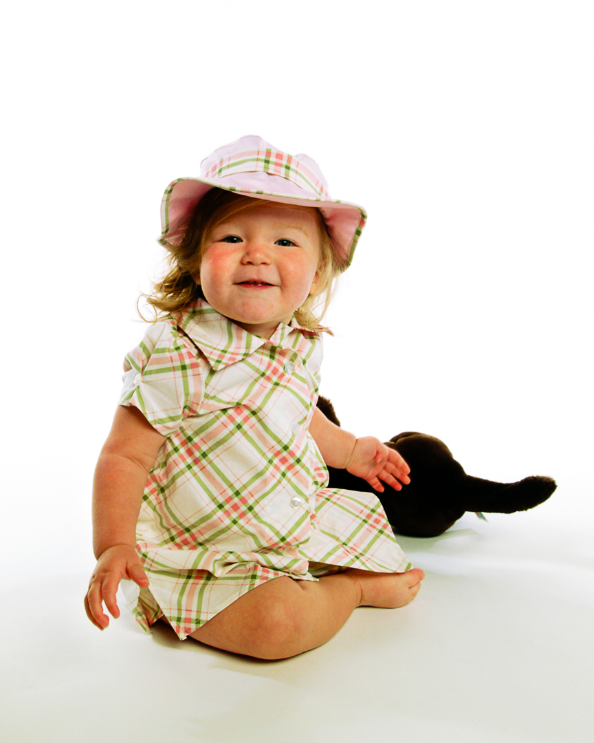 Children's portraits that parents love! 607-962-5473