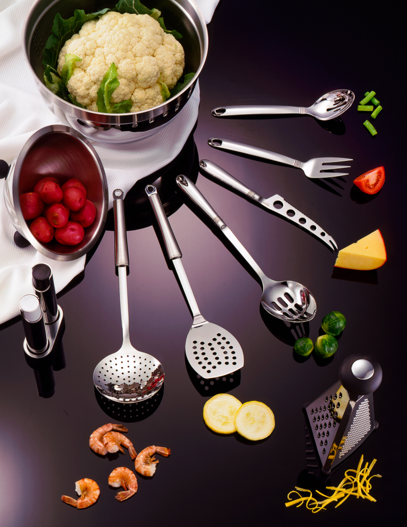 Product and food photography for marketing.  607-962-5473