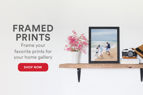 framed prints wall art home decor