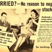 Stop Marketing Like It's 1950