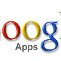 How To: Basics of Google Apps and Gmail