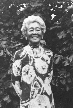 Providence life coaching Reiki counseling- -hawayo Takata