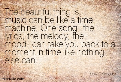Music And Memory   Alive Inside   Providence Life Coaching And Reiki  Counseling   Lisa