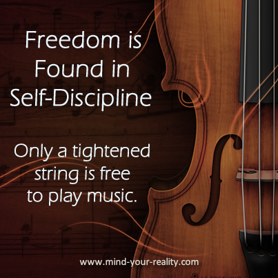 what is the difference between discipline I remember, not too long ago, looking a child right in the eye as he  there is a  big difference between punishment and discipline, and it's.