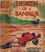 Death of a banker