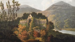 crop-tintern-abbey