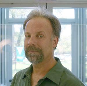 Michael Veracka FSC