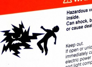 Electrocution Fatalities and Electrical Injuries on the Job