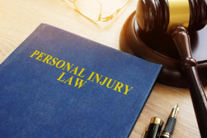 Do I Have Grounds for a Personal Injury Claim?