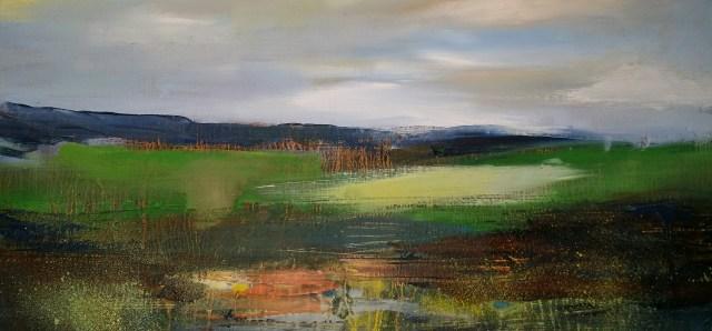 Northumberland_landscape