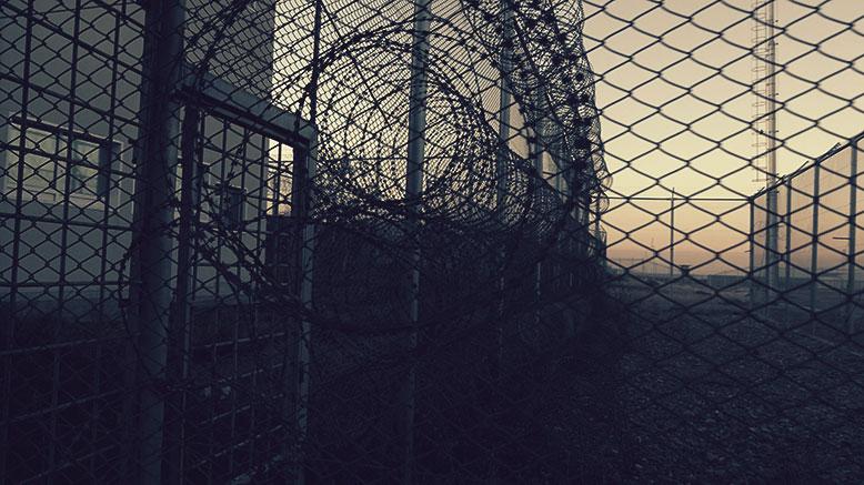 prison-woronieckio