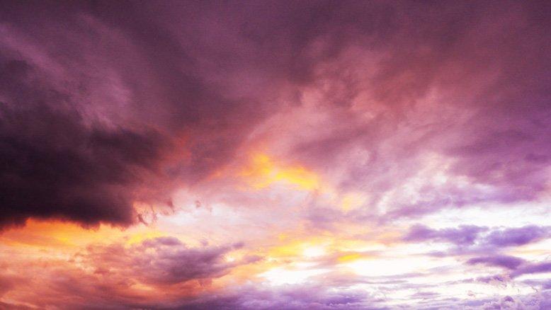 Woroniecki-Sky