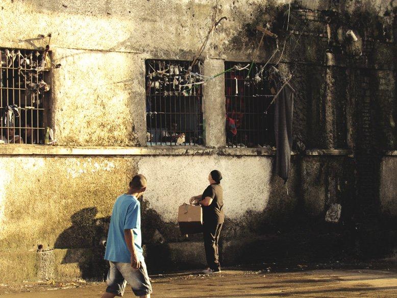 michael-woroniecki-in-south-american-prison