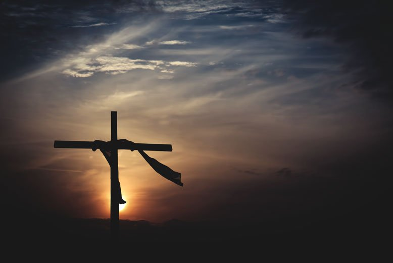 cross-of-Christ-for-michael-woroniecki-blog