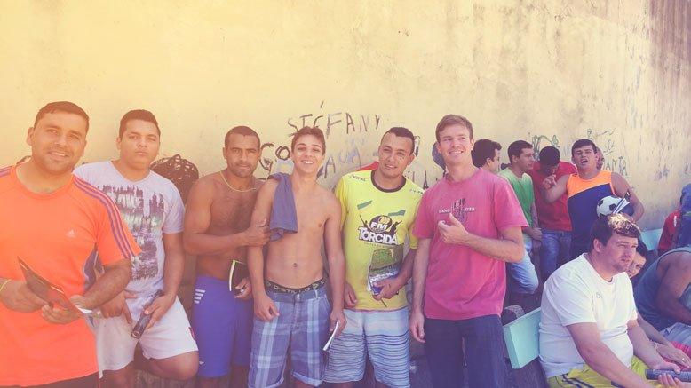 men-in-prison