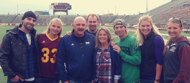 the-woroniecki-family-2015