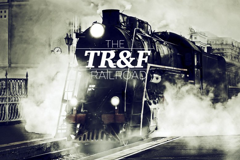 trandf-railroad-analogy-for-michael-woroniecks-blog