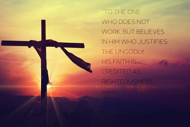 michael-peter-woroniecki-scripture