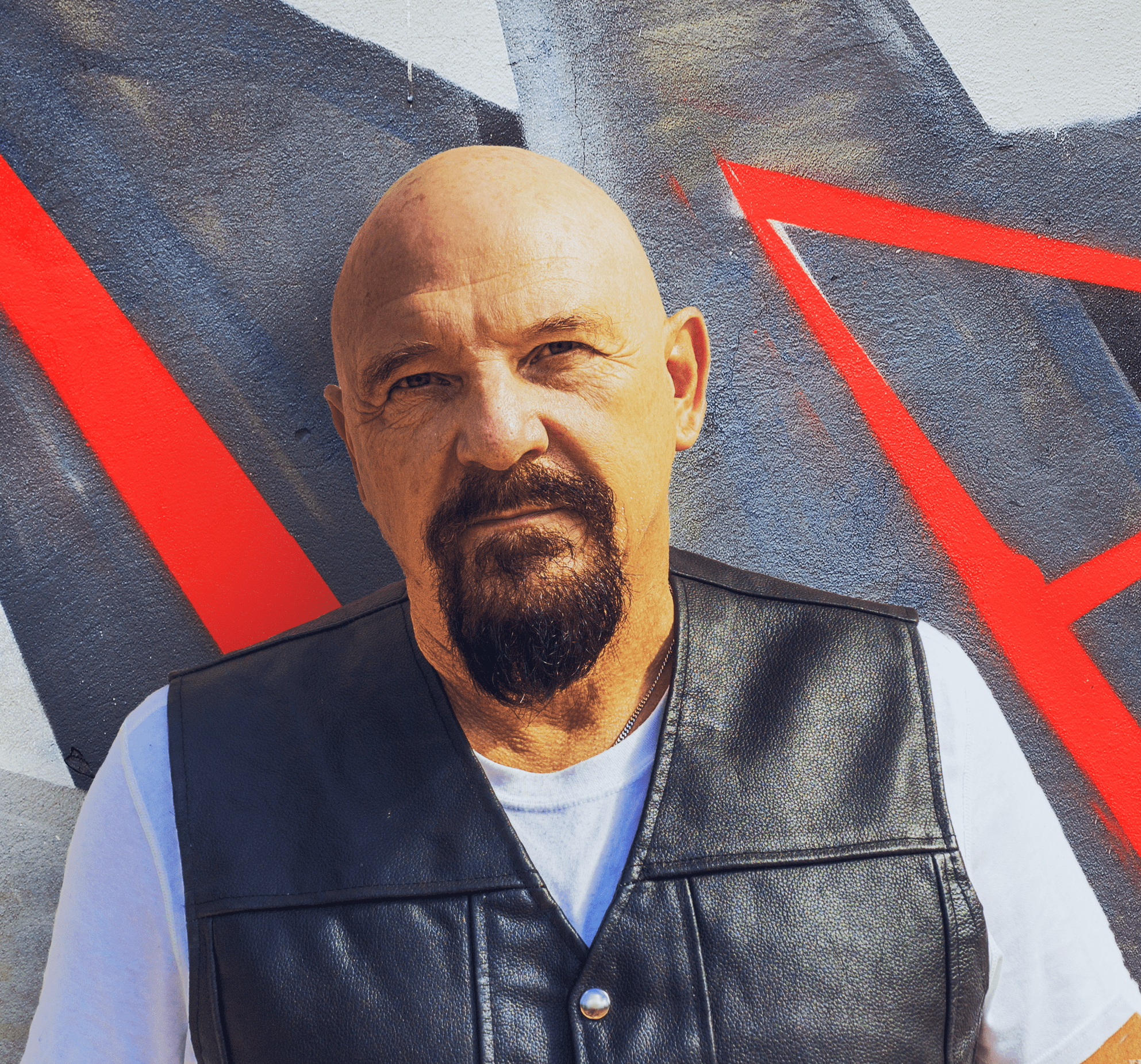 Michael-Woroniecki-2019