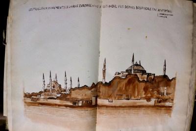 Michal Korman: Voyages en Asie