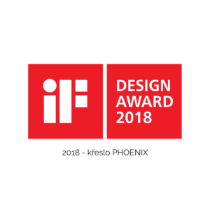 if design award 2018 phoenix