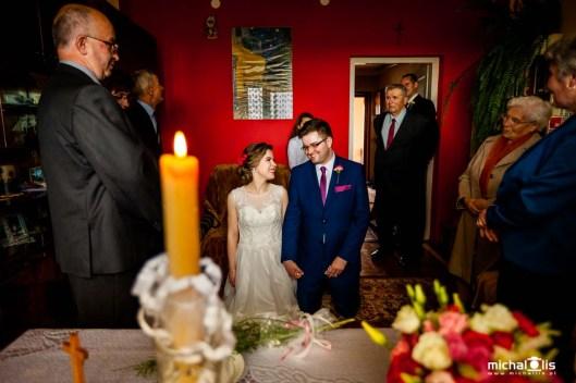 wiosenny reportaż ślubny, fotograf ślubny łódź, fotografia ślubna łódź, zdjęcia ślubne łódź, fotograf na wesele łódź, świętokrzyskie, kielce,