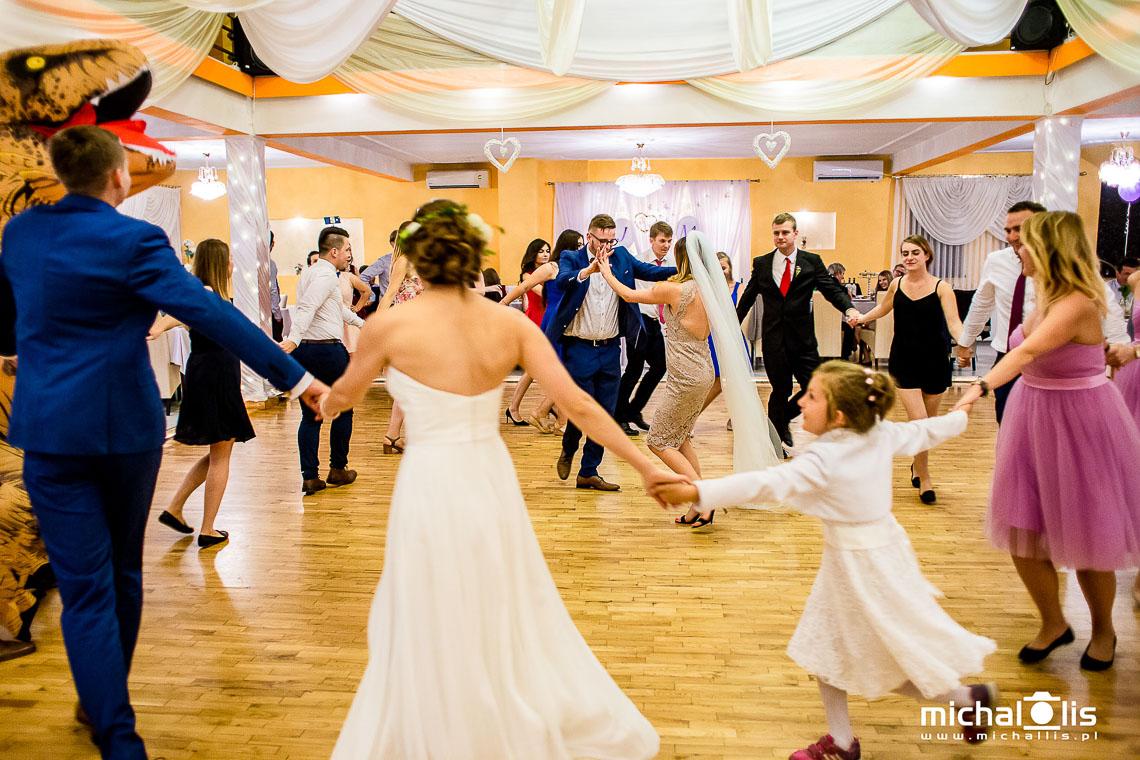 wesele w piotrkowie trybunalskim