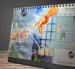 portfolio calendar-small