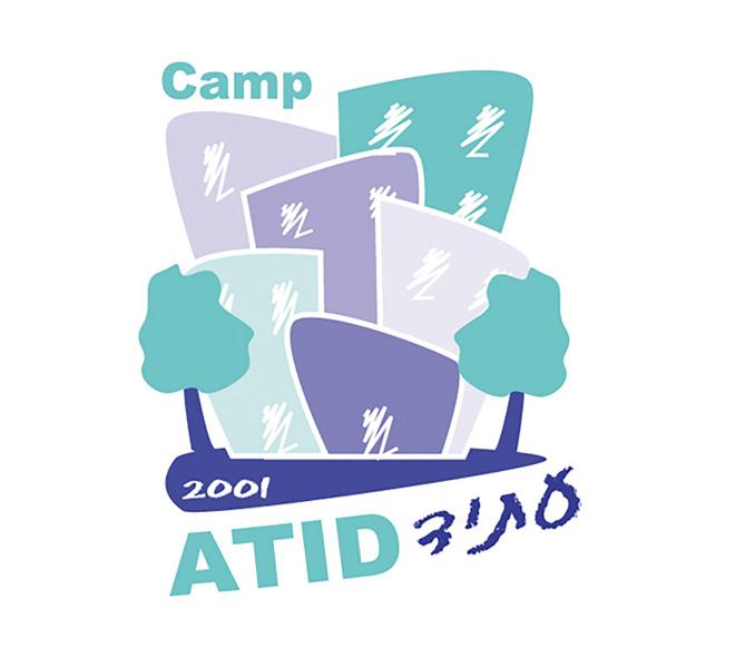 Camp-Atid