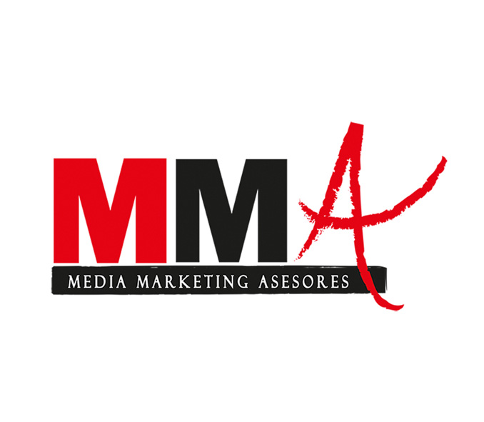 logods-marketing