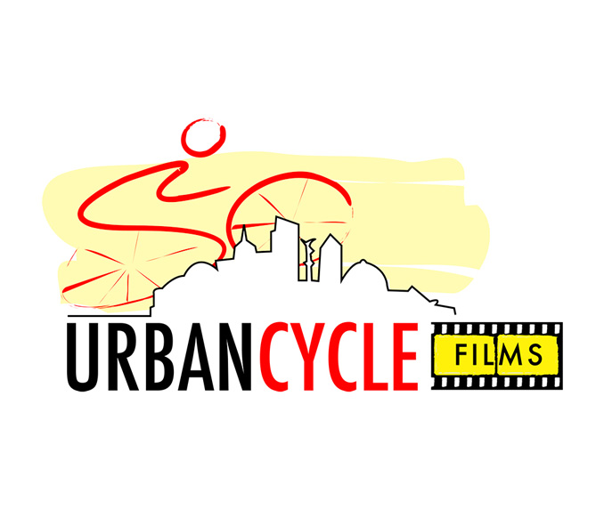 logos-final-urban1