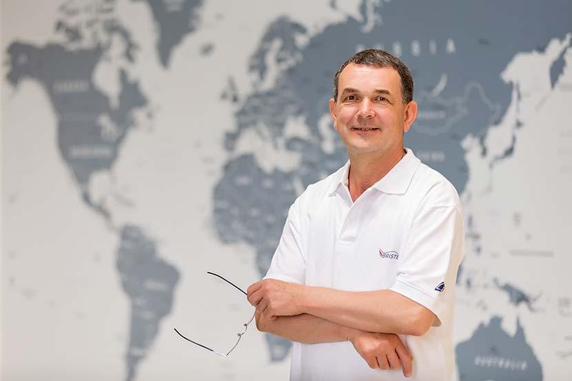 Portrétní a business focení u Michala Pavláska Uherské Hradiště