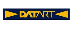 datart