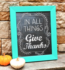 In_All_Things_Give_Thanks_Printable1
