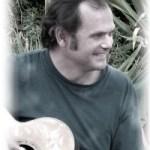 Michel Lelong
