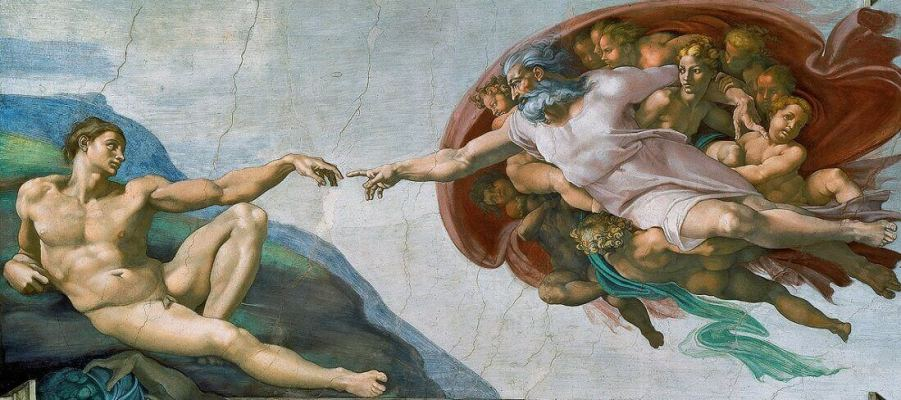 world's most famous painting 6
