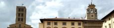 Causa contro Comune di Arezzo