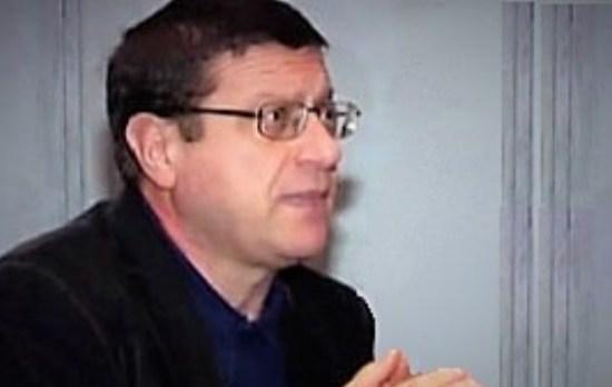 Il Direttore Generale degli Archivi Gino Famiglietti nell'occhio del ciclone