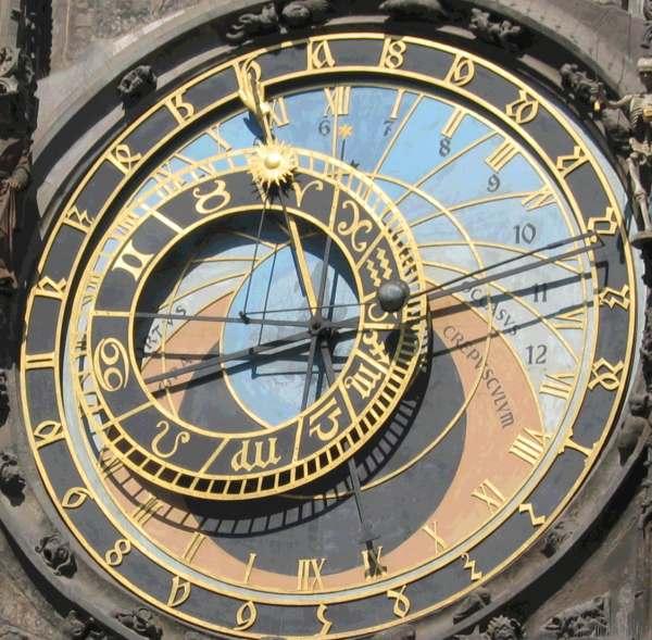 Monumenti di Praga: i 5 più belli da non perdere