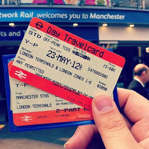 travel-card