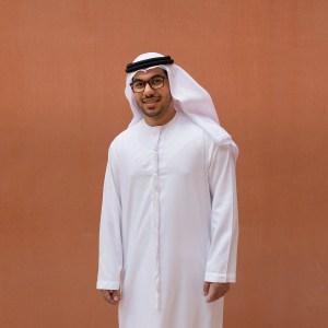 _DSC2721_1_emirati arabi