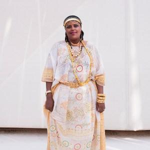 _DSC3142_1_gibuti
