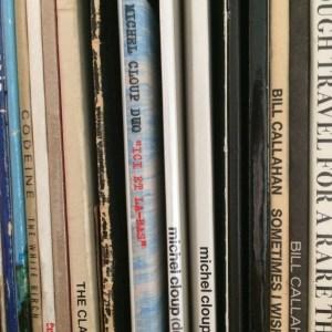LP+CD