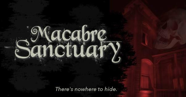 macabre-sanctuary-orange