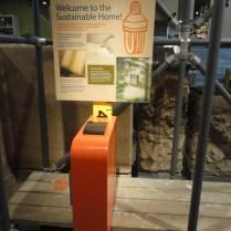 Springs Preserve February 2012 304
