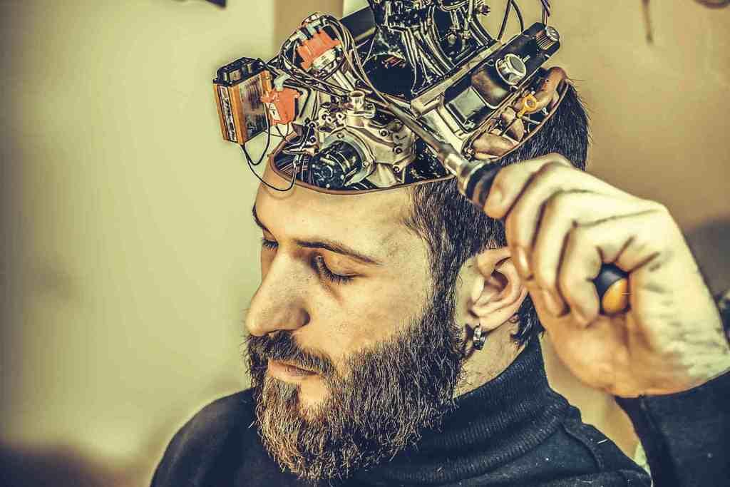 Come la psicoterapia cambia il cervello