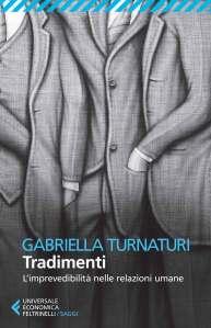 Tradimenti_Gabriella Turnaturi