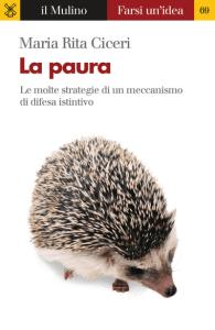 La paura_Ciceri Maria Rita